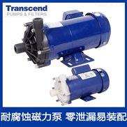 微型耐酸堿磁力泵,創升泵浦必不可少