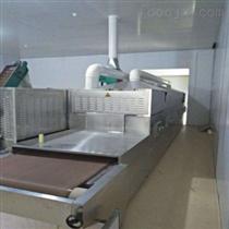 中药浸膏微波低温干燥设备厂家