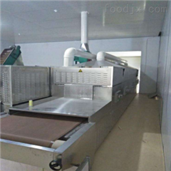 供应纸筒纸管微波烘干设备