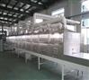 越弘YH-50kw核桃仁微波殺菌設備 品質保證價格優惠