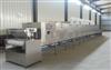 大豆微波烘焙设备生产厂