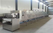 供应微波蜂窝陶瓷干燥定型设备