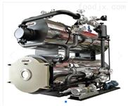 导热油锅炉机