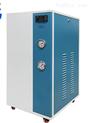 小型10-100L每小时实验室用纯水设备