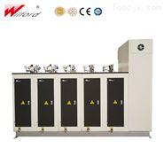 1噸臥式自動節能型免檢電蒸汽發生器