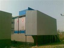 工业噪声治理,工厂降噪处理