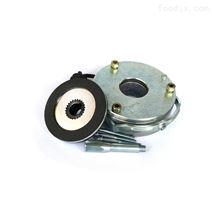 电机刹车失电电磁制动器断电抱闸SDZ1-04