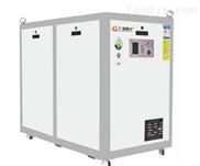 燃气低氮锅炉机