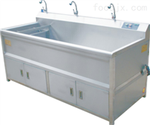 淮北干净卫生洗菜机