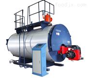 燃油燃气锅炉机