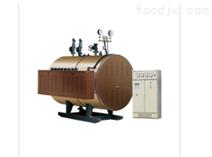 電蒸汽鍋爐機