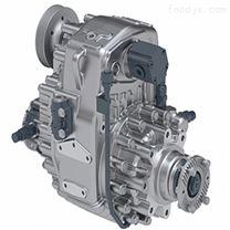 美国AxleTech轴承