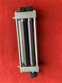 330型掛面刀