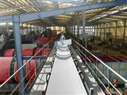 玉米淀粉渣干燥机满足用户生产需求