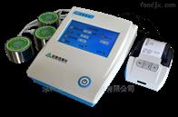 GYW-2M护肤品/化妆品专用水分活度仪