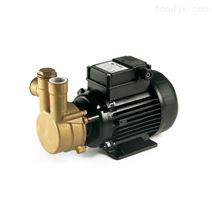 Osip高低壓顆粒狀雜質外圍設備 水泵