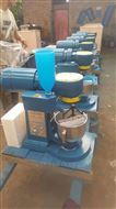 NJ-160A型水泥净浆搅拌机价格