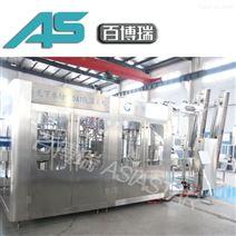 5-15L纯净水水生产线 自动灌装机