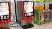 无锡果汁机可乐机价格