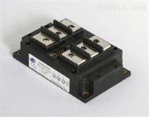 捷普晶閘管智能控制模塊