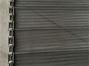 钢丝铁丝传送机流水线不锈钢耐高温链条式网带
