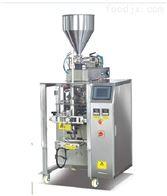 DXD-1000YB膏体自动包装机生产厂家