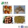 TSE65-s-组织蛋白素肉加工万博manbetx苹果app盛润机械