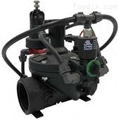 灌溉泵站减压阀BERMAD伯尔梅特IR-220-55