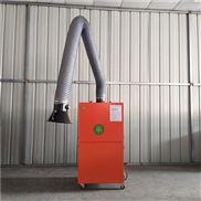 广东清远工业烟尘净化设备实力制造商