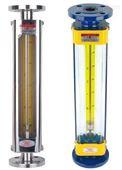 離子水轉子流量計