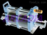 进口制冷剂增压泵(美国进口)