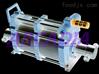 進口氣體循環泵(美國進口)