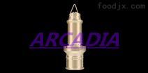 進口潛水軸流泵(美國進口)