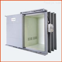 蔬菜種植夏季快速降溫設備 葉菜真空預冷機