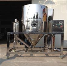 RY-LPG中小试食品药品高速离心喷雾干燥机