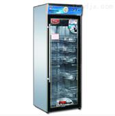 福建廈門立式低溫熱風循環消毒柜設備價格