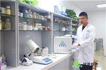 食品水分检测仪测试方式 原理