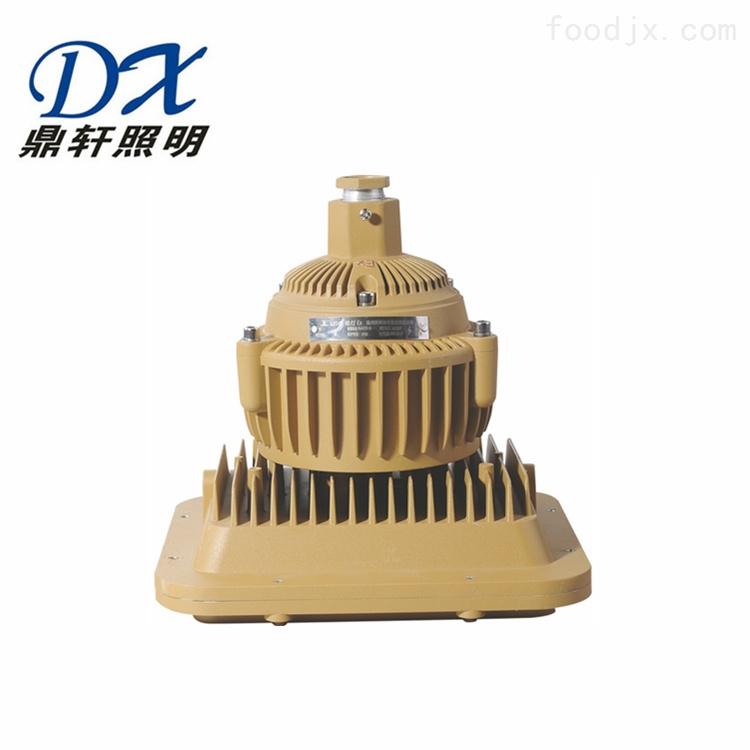 GNLC8160/HMGZU油库LED防爆泛光灯价格