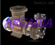 进口循环管道泵(美国进口)