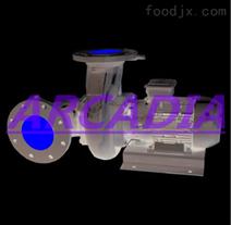 进口直联式离心泵(美国进口)