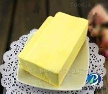 黄油冷库温度设置及造价