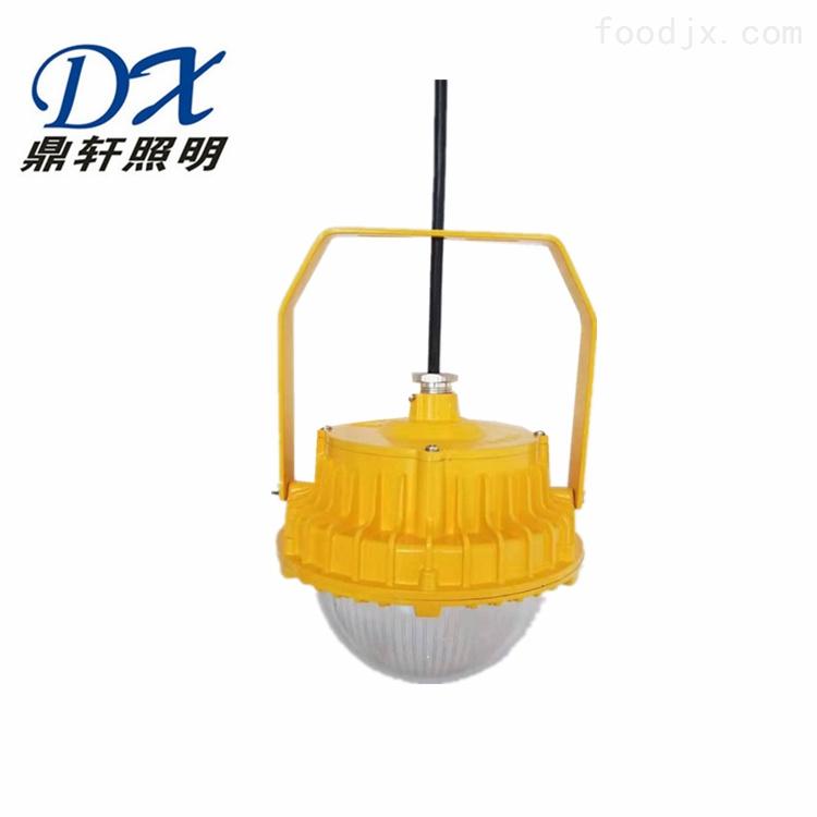 BDE506-30WLED免维护防爆灯生产厂家