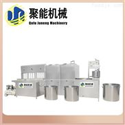 卤水豆腐机供应商