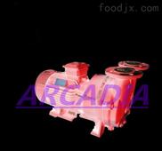 進口液環真空泵美國進口品牌