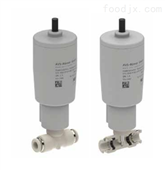 AVS Roemer電磁閥EFC系列