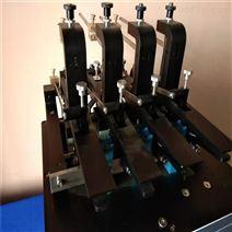 Oscillatory耐磨性能测试仪