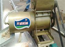 马铃薯淀粉机