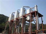低价处理二手强制循环蒸发器