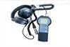 LTV60振动分析仪