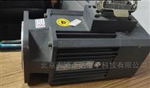 海德堡电机维修高斯电机M600墨辊电机修理